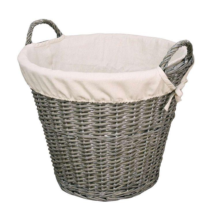 Brilliant Hampers And Baskets  Storage Baskets  Dunelm