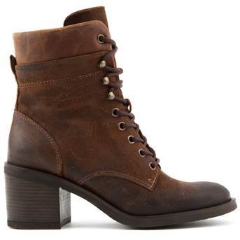 Buy Jones Bootmaker Onega Ankle Boots  at Jonesbootmaker.com