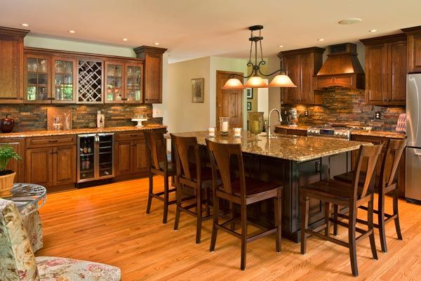 Kitchen Remodel Tools Custom Inspiration Design