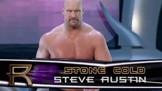 WWF Royal Rumble 2001 - OSW Review #47 - YouTube