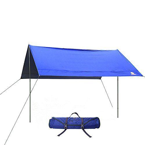 High Quality Portable Ceiling Fan Mosquito Nets Mini Fan: 1000+ Ideas About Waterproof Tarp On Pinterest