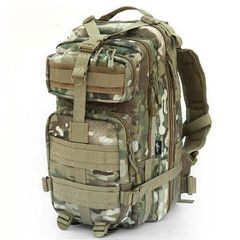 Outdoor Military Tactical Backpack LIMITED TIME ONLY! NOT SOLD IN STORESPlease allow 2-4 weeks for deliveryMaterial