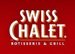 Swiss Chalet | Nutritionals
