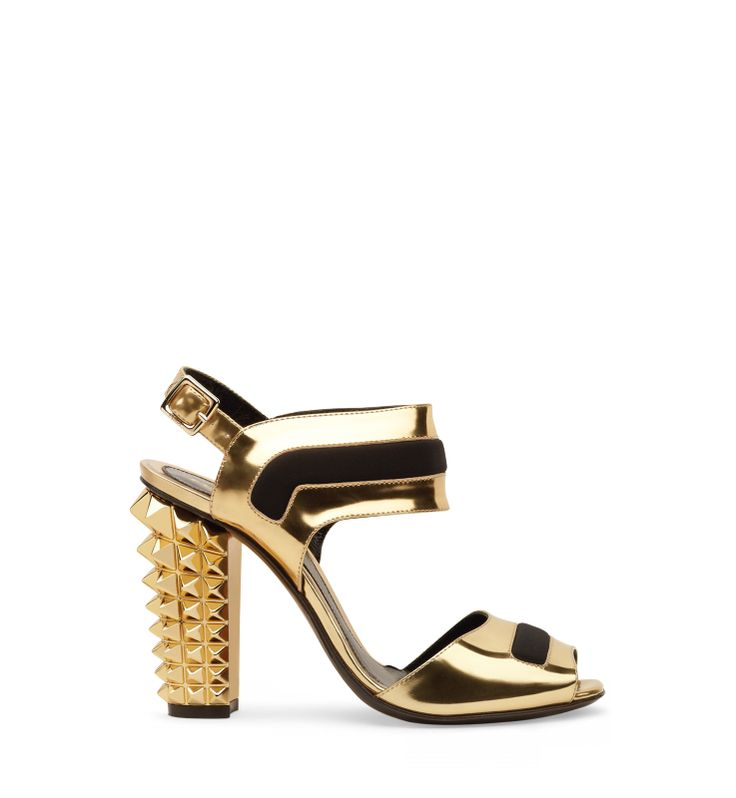 Women's Shoes - prod-8X4493_N1U_QK2 | Fendi