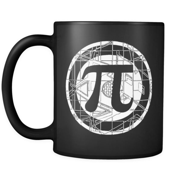 7 Best Pi Day Images On Pinterest Pi Day Shirts Math Shirts And