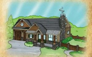 84 best house dreams images on pinterest home ideas for Schumacher homes catawba