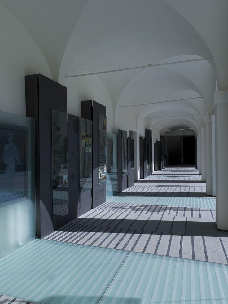 Casa Artusi - Forlimpopoli (forlì)