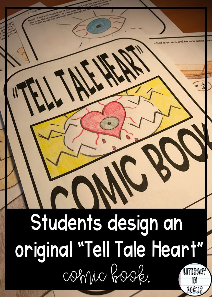 The 25+ best Comic book template ideas on Pinterest Comic - comic strip template