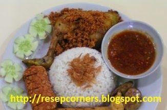 Resep cara membuat nasi uduk gurih yang enak dan mudah. Bisa anda coba sendiri dirumah untuk menambah hidangan spesial keluarga.
