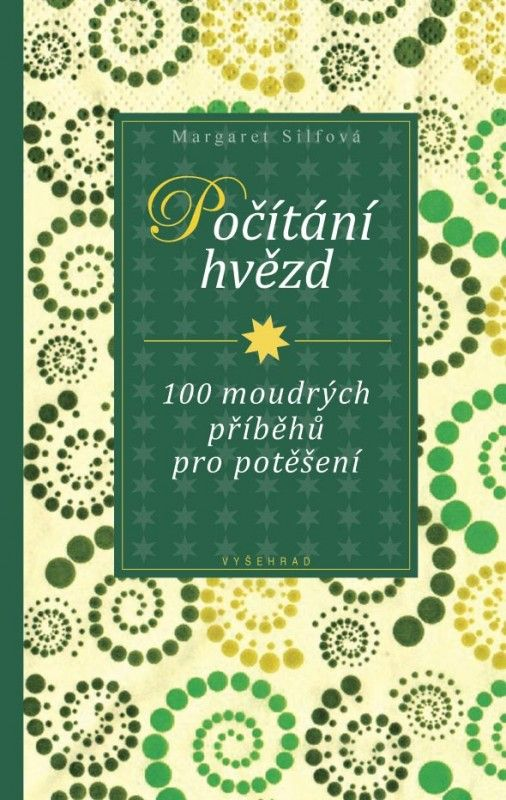 Počítání hvězd / 100 moudrých příběhů pro potěšení   iVyšehrad.cz