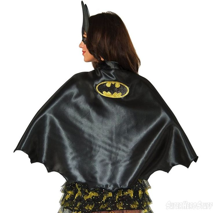 https://www.superherostuff.com/batgirl/costumes/batgirl-symbol-cape.html?itemcd=capebatgsym