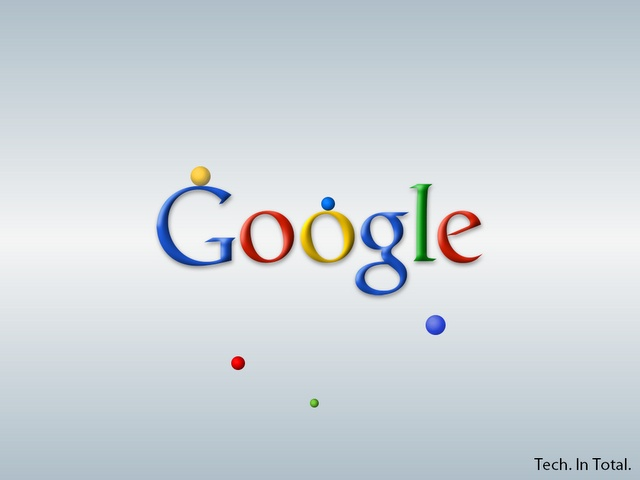 Tech. In Total.: How Google Searches the Entire Web in Half a Second http://t-in-t.tk/JuLZE4
