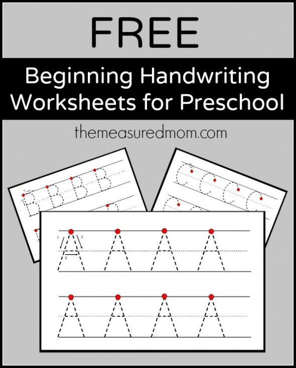 Worksheets Free Handwriting Worksheets Name 17 best ideas about free handwriting worksheets on pinterest beginning for preschool