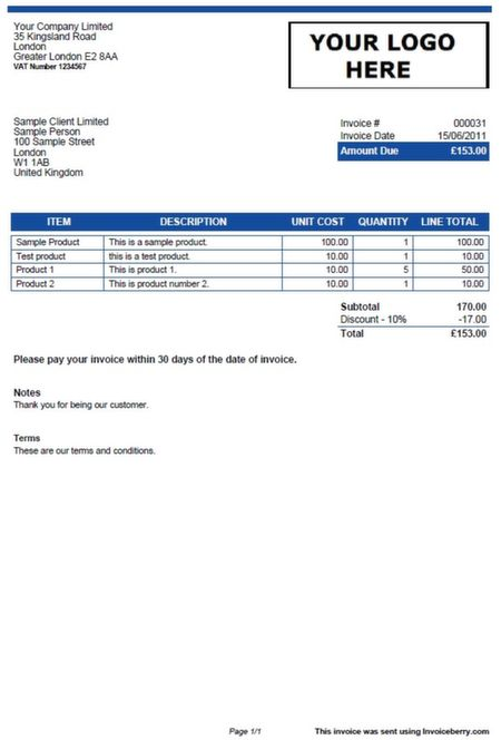 58 best Silverway images on Pinterest Africans, Children and - invoice template south africa