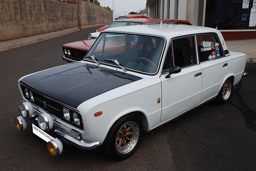 100 best images about seat 124 the fulaco on pinterest for Seat 1430 fu 1800