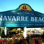 The Top 10 Things to Do in Navarre - TripAdvisor - Navarre, FL Attractions - Find What to Do Today, This Weekend, or in May