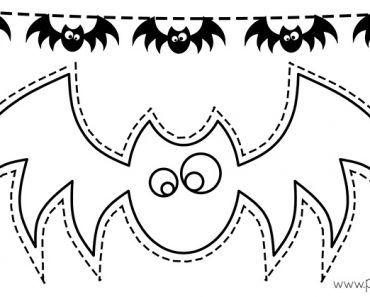 plantillas-muercielagos-guirnaldas-colorear1