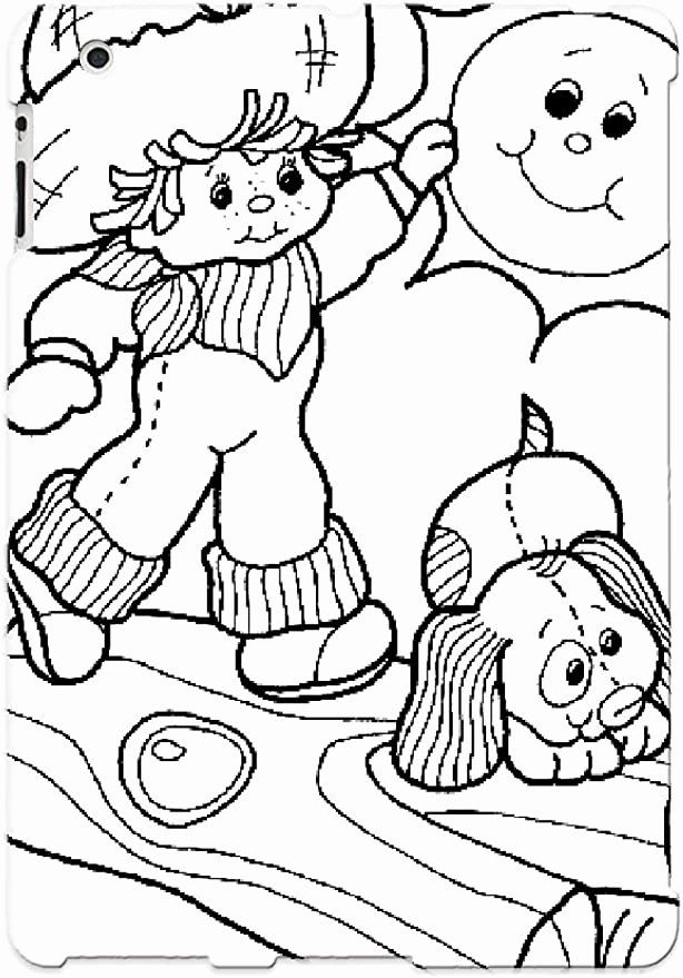 Phone Case Coloring Pages Beautiful Amazon Tpu Case Coloring Page For Children Coloring In 2020 Easy Coloring Pages Coloring Pages To Print Coloring Pages