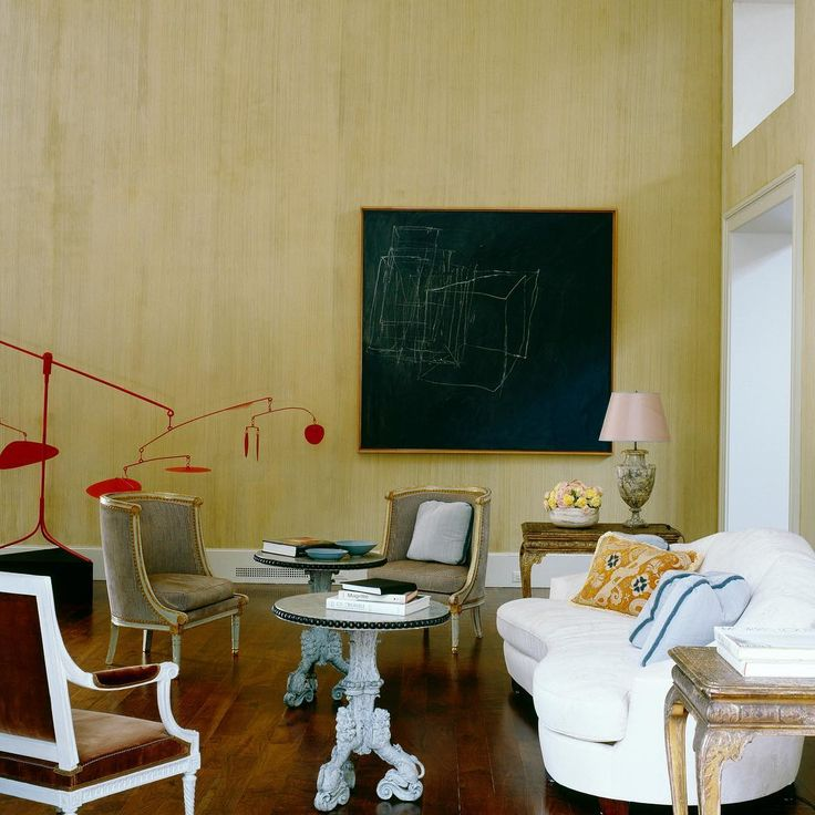 177 Best Stephen Sills Interiors Images On Pinterest Front Rooms Living Rooms And Family Rooms