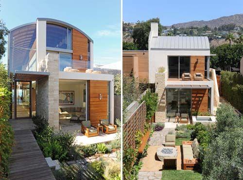 Best 25+ Malibu beach house ideas on Pinterest   Beach houses ...