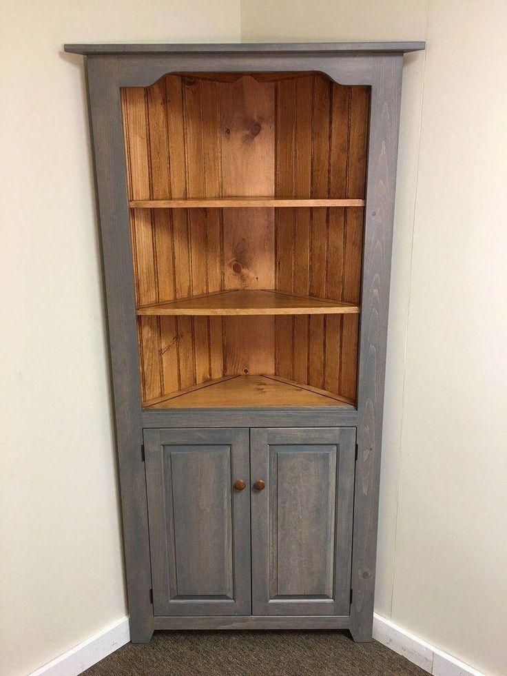 Fantastic blog post to read based upon Renovation Kitchen Diy