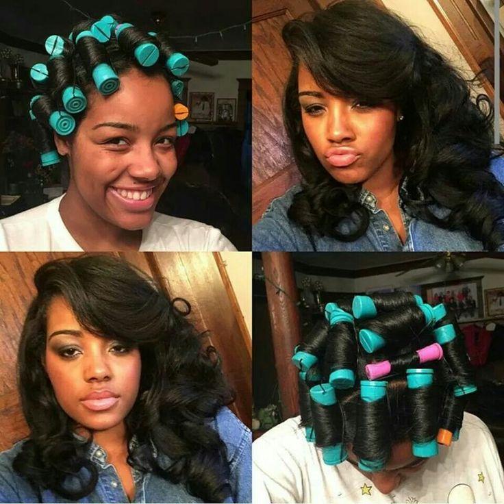 best 25 silk press hair ideas on pinterest black hair cuts summer hair colors 2015 and. Black Bedroom Furniture Sets. Home Design Ideas