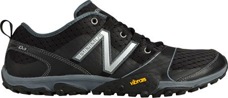 New Balance Mens Minimus 10v3 Trail MT10BS3,    #NewBalance,    #MT10BS3,    #LaceUpShoes