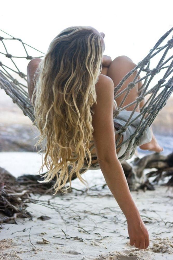be a mermaid, be happy