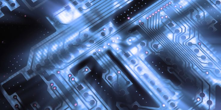 Deciphering Industrial Internet of Things, IoT, and More