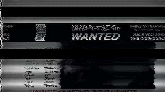 Fringe - Season 5 - Wanted: Olivia Dunham