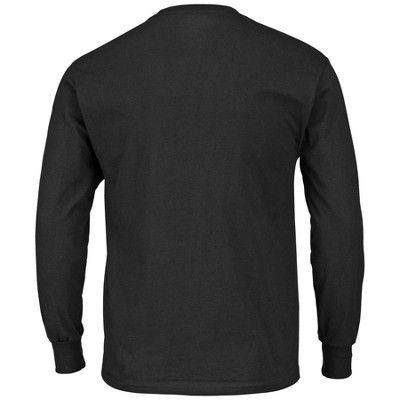 T-Shirt Jacksonville Jaguars Team Color S, Men's, Multicolored