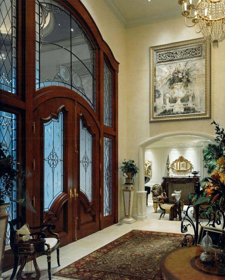 Front Entrance Design 338 best front entrance ideas images on pinterest | beautiful