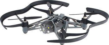Parrot Airborne Night Drone RTF Mini-drone: confronta i prezzi e compara le offerte su idealo.it