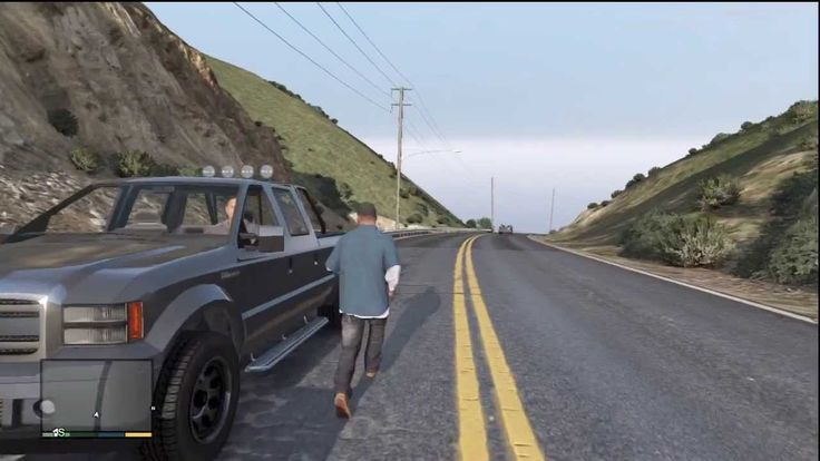 (adsbygoogle = window.adsbygoogle    []).push();       (adsbygoogle = window.adsbygoogle    []).push();  Grand Theft Auto V is an open world action-adventure video game developed by Rockstar North and published by Rockstar Games. It was released on 17 September 2013 for the...