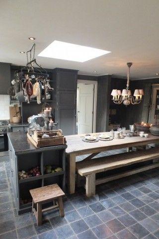foto2-landelijke-keukens