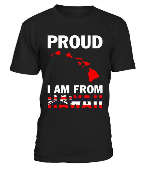 """# Hawaii Statehood 50th Day Hawaii 1959 T-shirt .  Special Offer, not available in shops      Comes in a variety of styles and colours      Buy yours now before it is too late!      Secured payment via Visa / Mastercard / Amex / PayPal      How to place an order            Choose the model from the drop-down menu      Click on """"Buy it now""""      Choose the size and the quantity      Add your delivery address and bank details      And that's it!      Tags: Nebraska Life Statehood Day, tatehood…"""
