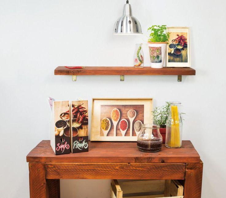 ber ideen zu foto transfer auf pinterest foto. Black Bedroom Furniture Sets. Home Design Ideas