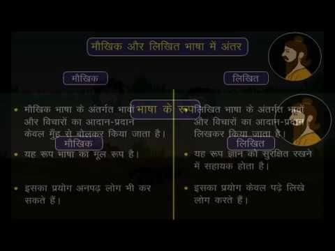 8 besten hindi grammar Bilder auf Pinterest | Grammatik und Karma