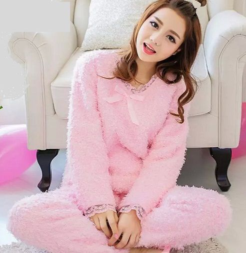30 Different Types of Nightwear for Women in India