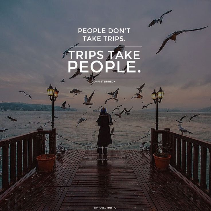 Sydney Travel Quotes: 25+ Best Study Abroad Quotes On Pinterest