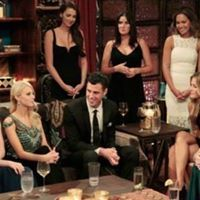 Watch[Full] The Bachelor Season 22 Episode 9 HDs22e09 Online