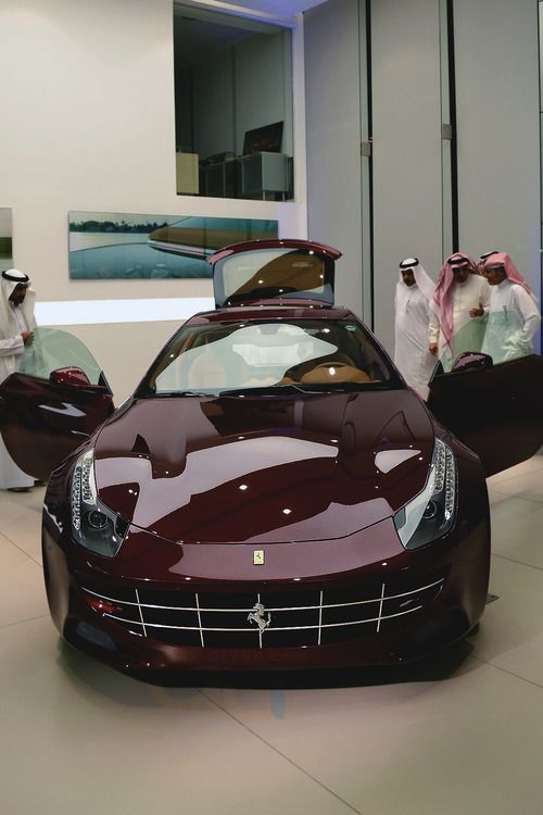 Most Expensive Luxury Cars Browse The Highest Priced Luxury Cars