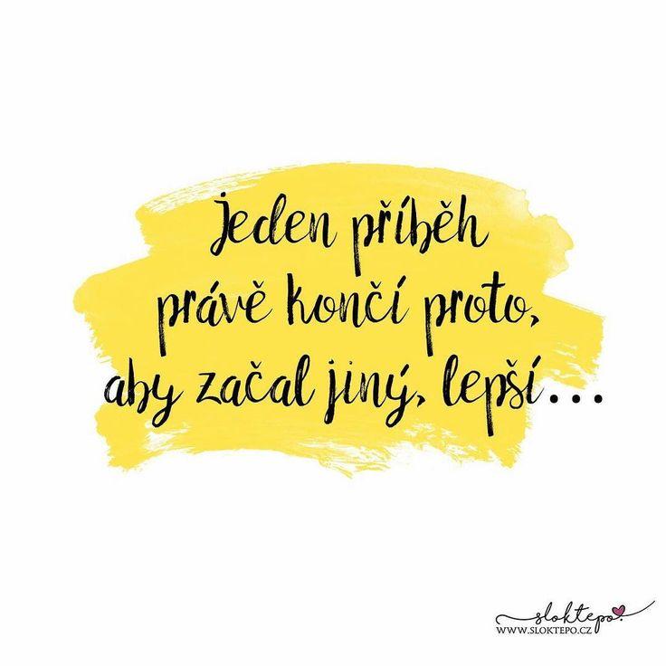 Někdy nás život obrátí vzhůru nohama, aby nás naučil, jak znovu žít s hlavou vzhůru. ☕ #sloktepo #motivacni #hrnky #miluju #kafe #citaty #darek #domov #dokonalost #stesti #laska #rodina #czech #czechgirl #czechboy #praha