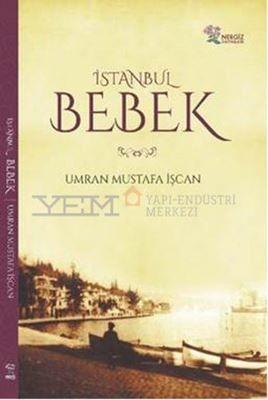 İstanbul Bebek