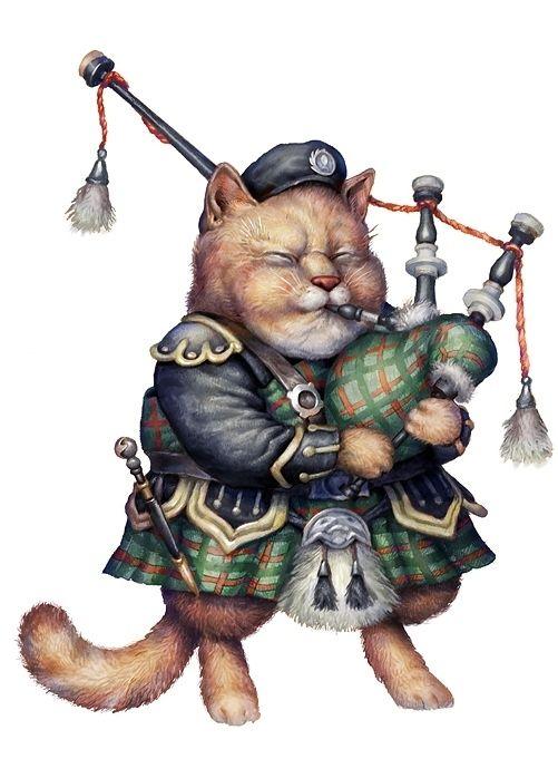 Просмотреть иллюстрацию Возвращение кота из сообщества русскоязычных художников автора Framin_mp в стилях: 2D, нарисованная техниками: Растровая (цифровая) графика.