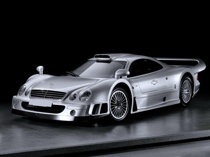 58 best images about racing cars on pinterest jaguar xj220 bmw and racing. Black Bedroom Furniture Sets. Home Design Ideas