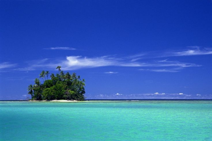 So many beautiful places to travel to... The Solomon Islands, is one place to relax.
