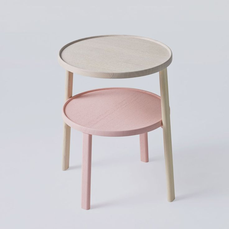 Best  Tables corian noyer  on Pinterest  Other