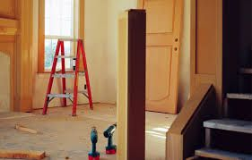 Are you planning for maintenance of your house? Or your house needs repair services?? MDB constructions are one of the prominent Home repair and maintenance service providers in Denvers, MA, who are providing their quality services at very affordable prices.