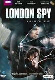London Spy [DVD]